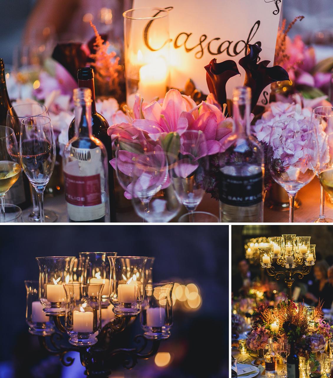 wedding-florence-42