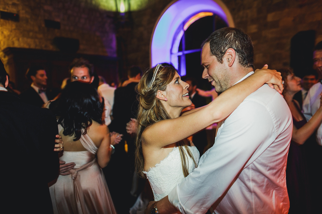 wedding-florence-45