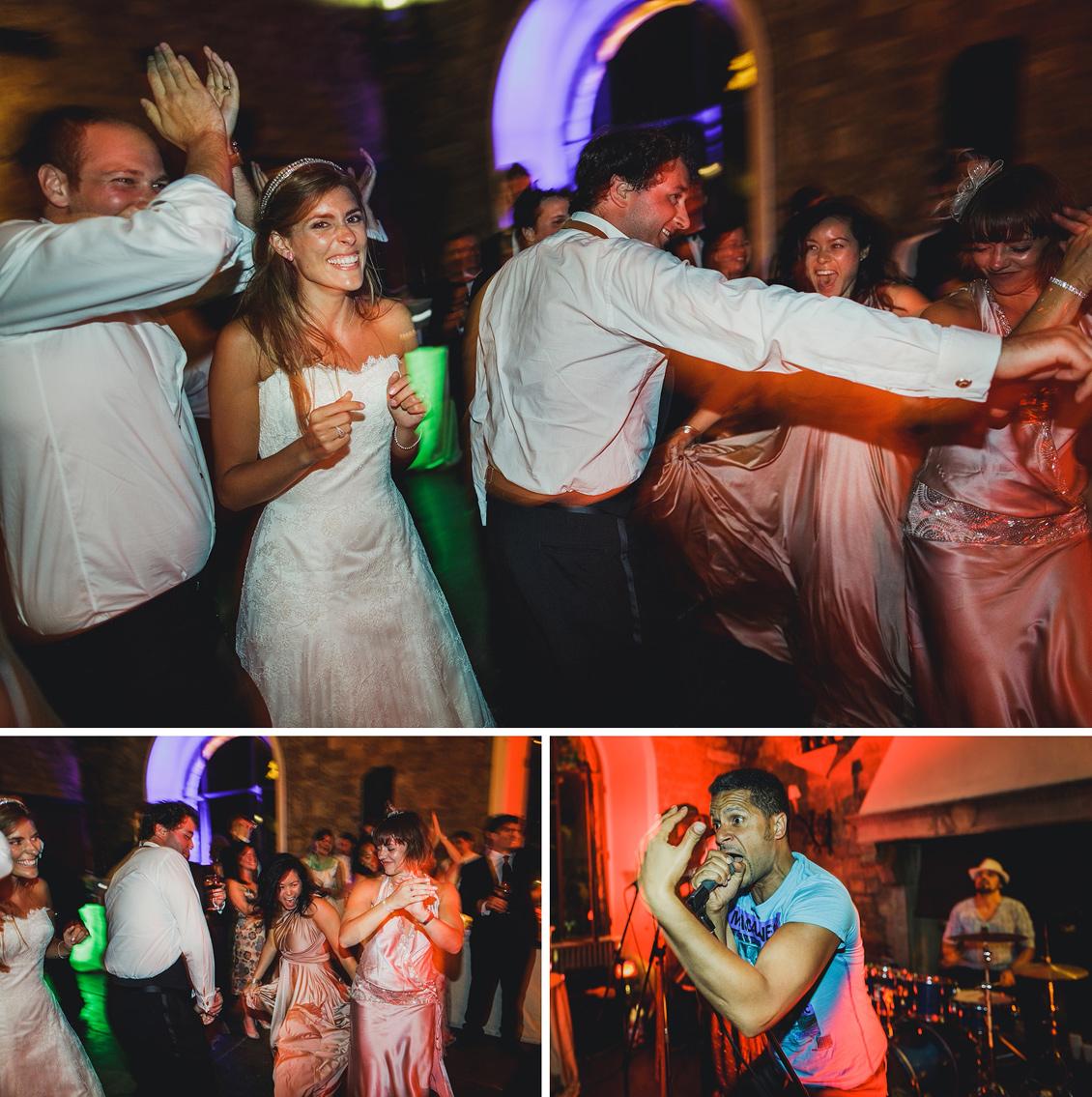 wedding-florence-48