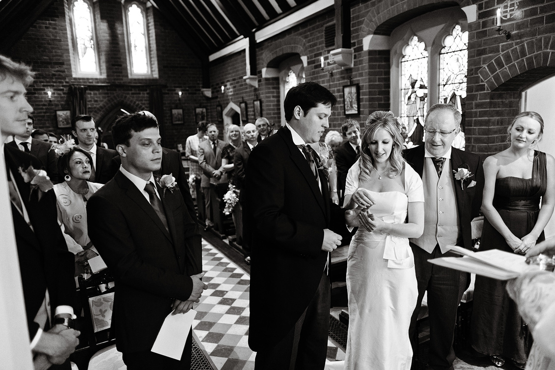 wedding-photographer-london-20