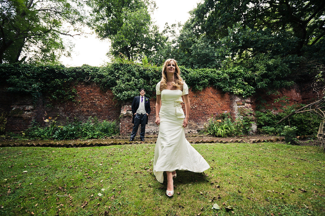 wedding-photographer-london-39