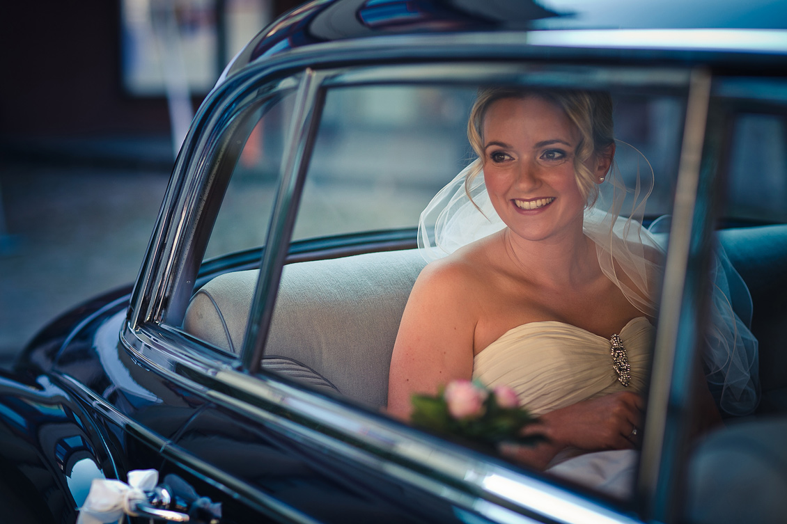 wedding-photographer-london-roland-michels-12
