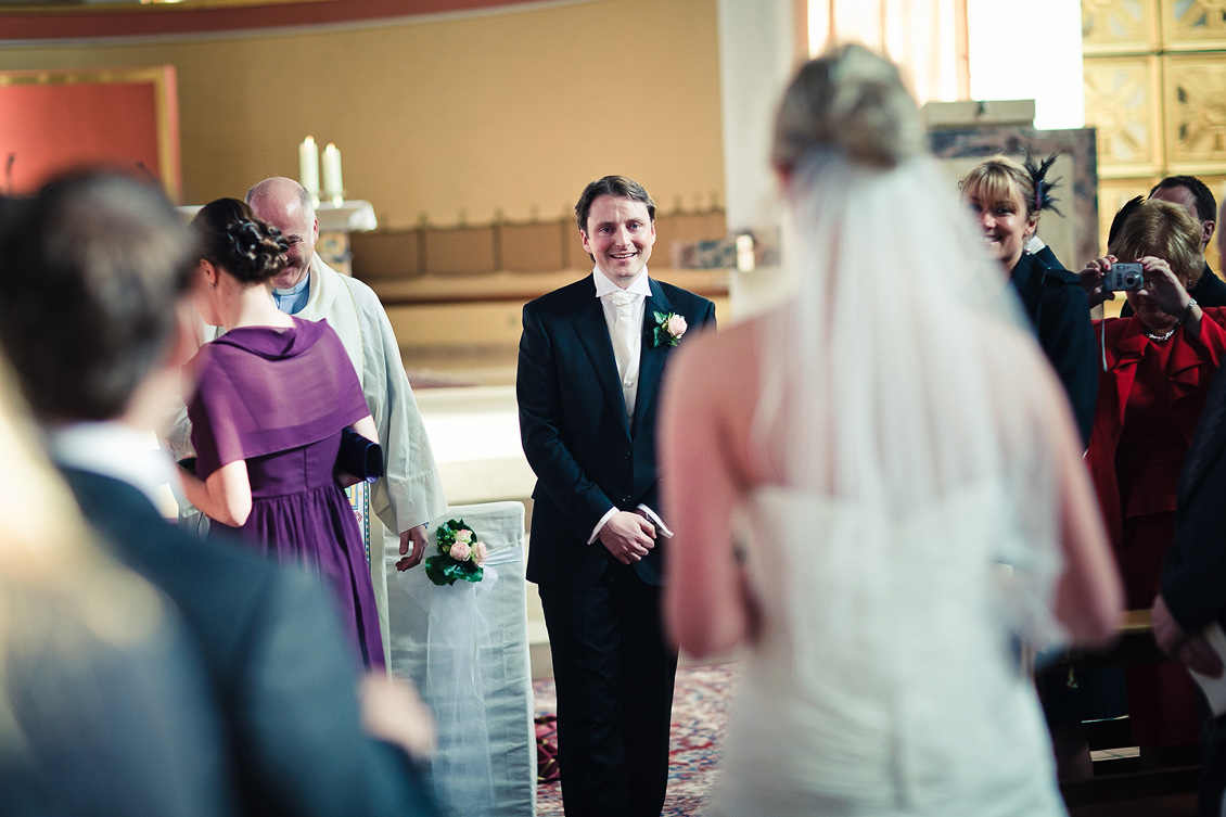 wedding-photographer-london-roland-michels-14