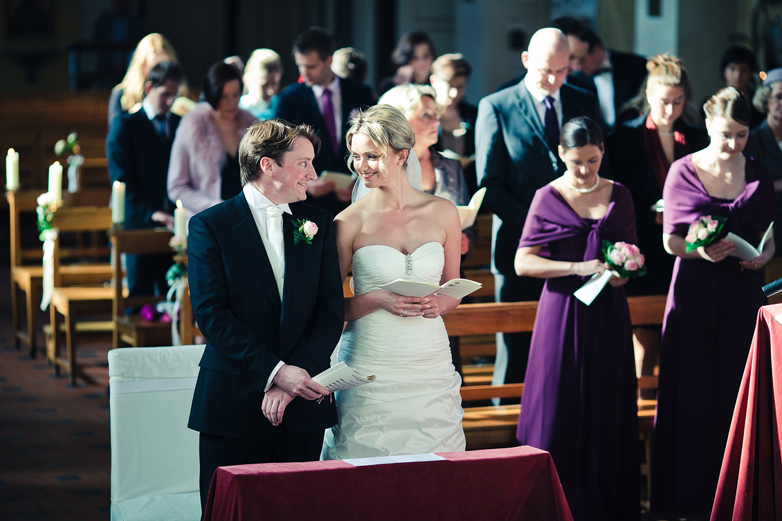 wedding-photographer-london-roland-michels-15