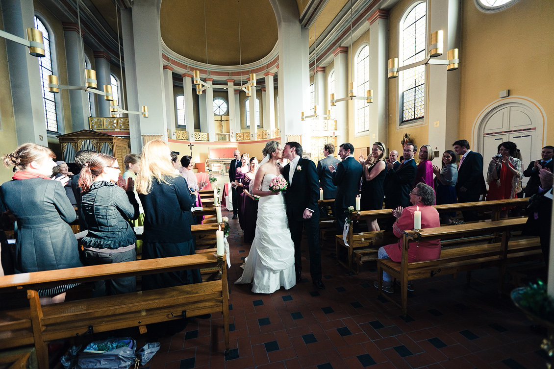 wedding-photographer-london-roland-michels-19