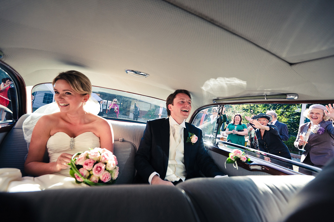 wedding-photographer-london-roland-michels-20