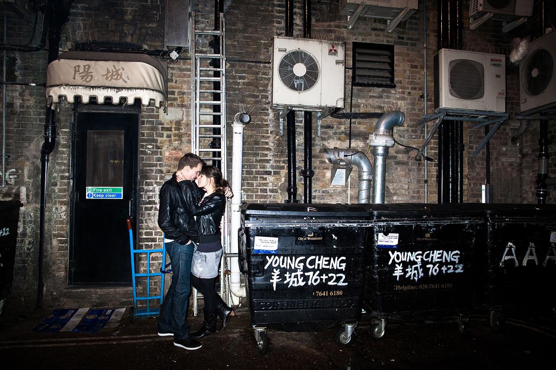 wedding-photographer-london-roland-michels-mt1-09