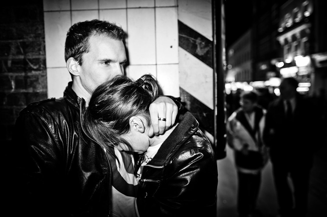 wedding-photographer-london-roland-michels-mt1-11
