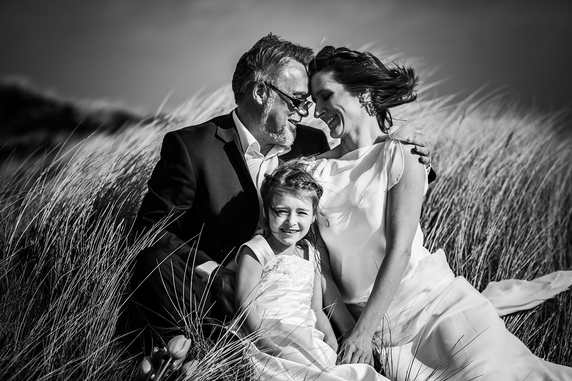 wedding-sylt-001