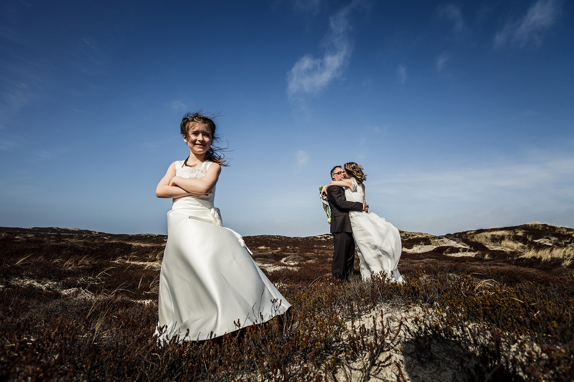 wedding-sylt-004