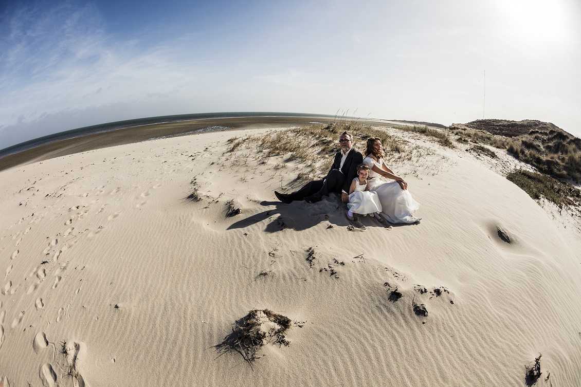 wedding-sylt-005