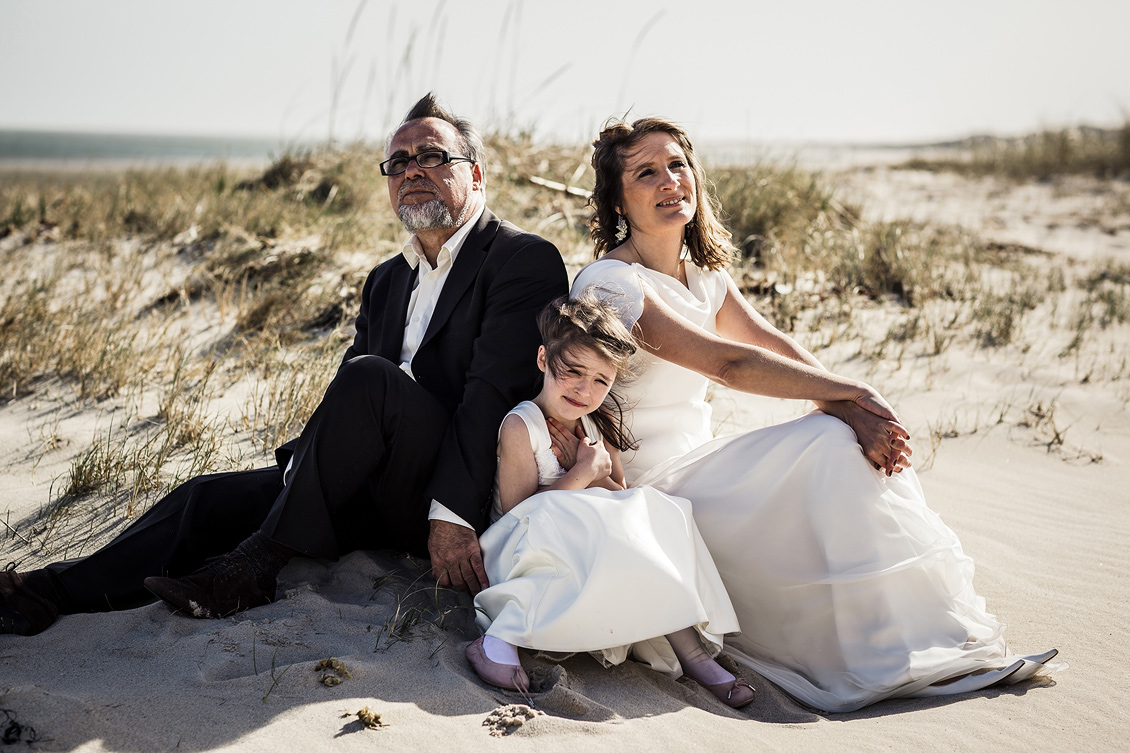 wedding-sylt-006