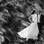 wedding-sylt-010