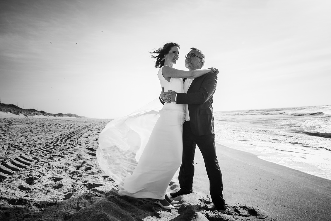 wedding-sylt-016